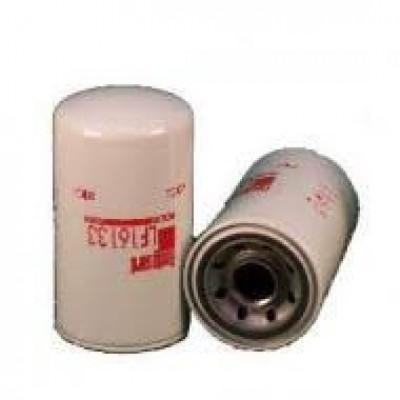 LF16133 Фильтр масляный Fleetguard