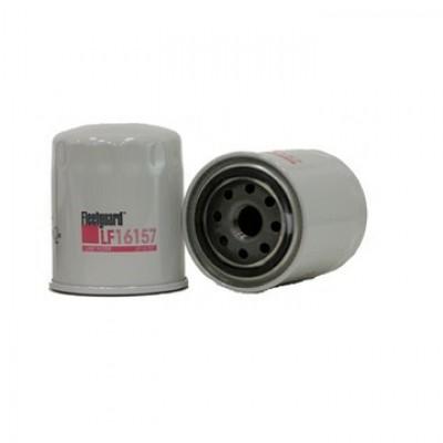 LF16157 Фильтр масляный Fleetguard