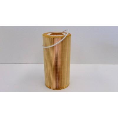 LF16233 Фильтр масляный Fleetguard