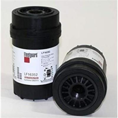 LF16352 Фильтр масляный Fleetguard
