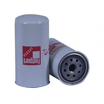 LF3334 Фильтр масляный Fleetguard