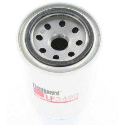 LF3490 Фильтр масляный Fleetguard