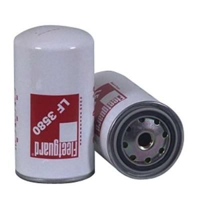 LF3580 Фильтр масляный Fleetguard