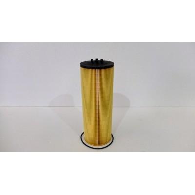 LF3829 Фильтр масляный Fleetguard