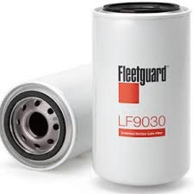 LF9030 Фильтр масляный Fleetguard