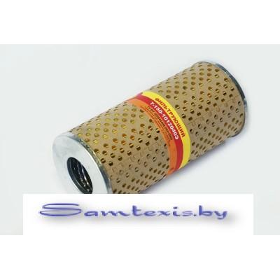 Фильтры Т-150-1012040 Э