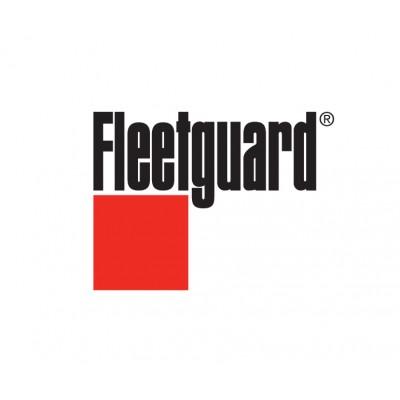 ST1000 Фильтр гидравлический Fleetguard