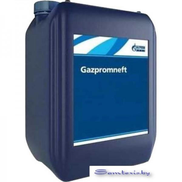 Трансмиссионное масло Gazpromneft ATF DX II 20л