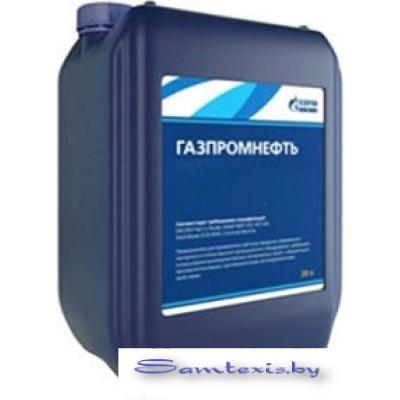 Моторное масло Gazpromneft Diesel Prioritet 15W-40 20л
