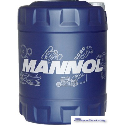Моторное масло Mannol O.E.M. for chevrolet opel 5W-30 20л