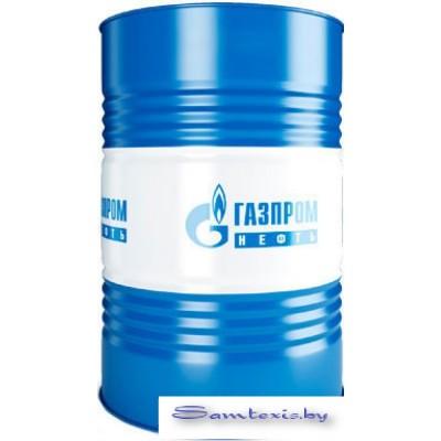 Моторное масло Gazpromneft Diesel Extra 15W-40 205л