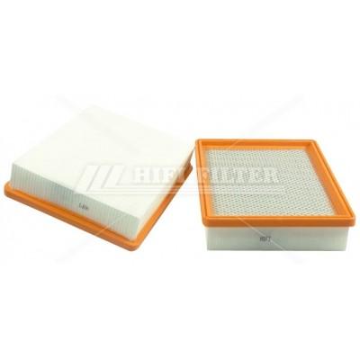 ASP 000503AB002 Воздушный фильтр HIFI FILTER (ASP000503AB002)
