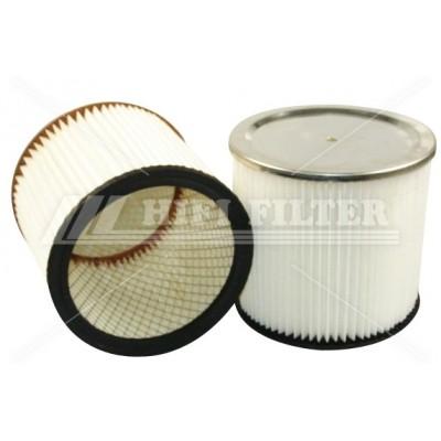 ASR 987803AB005 Воздушный фильтр HIFI FILTER (ASR987803AB005)