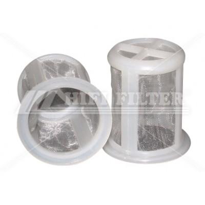 BE 4021 Топливный фильтр HIFI FILTER (BE4021)