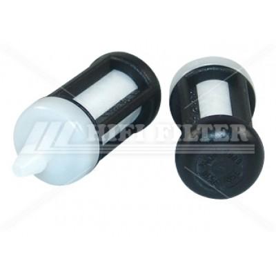 BE 4023 Топливный фильтр HIFI FILTER (BE4023)