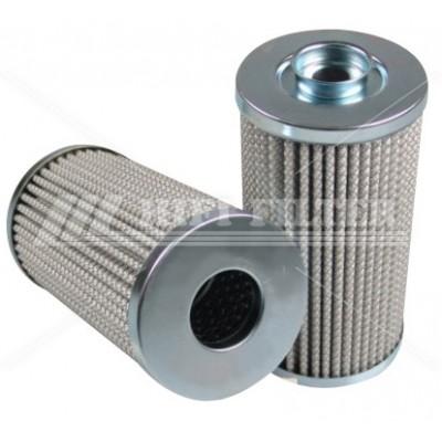 CR 100/02 Гидравлический фильтр HIFI FILTER (CR100/02)