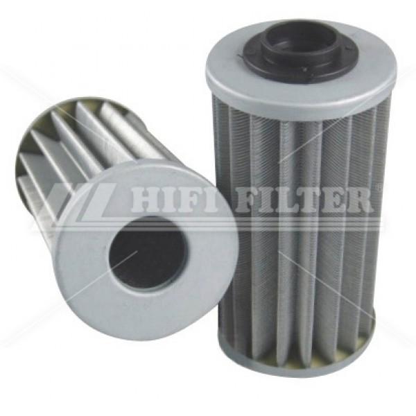 CR 125 Гидравлический фильтр HIFI FILTER (CR125)