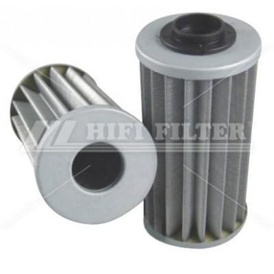CR 500 Гидравлический фильтр HIFI FILTER (CR500)