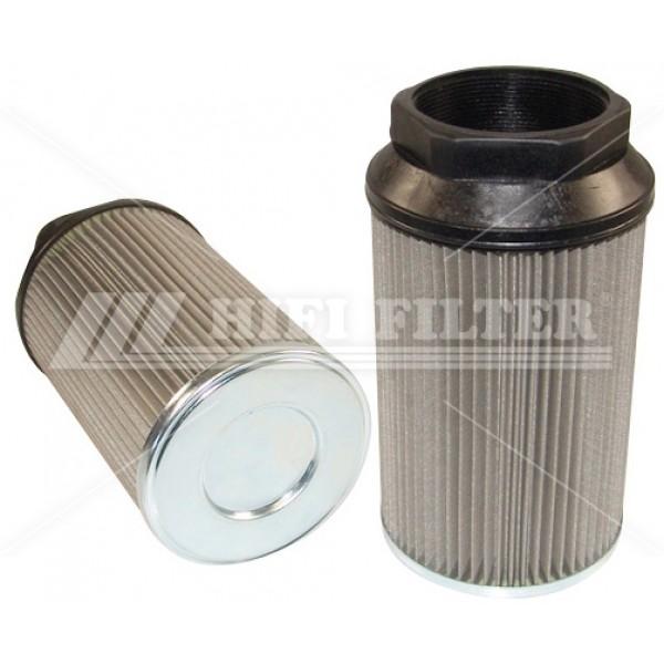 FIOA 180 Гидравлический фильтр HIFI FILTER (FIOA180)