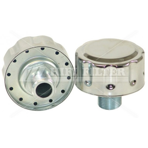 FS 221 Фильтр сапуна HIFI FILTER (FS221)