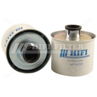 FS 409 Воздушный фильтр HIFI FILTER (FS409)