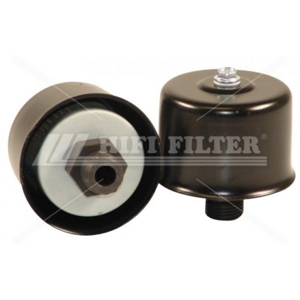 FS 7 Фильтр сапуна HIFI FILTER (FS7)