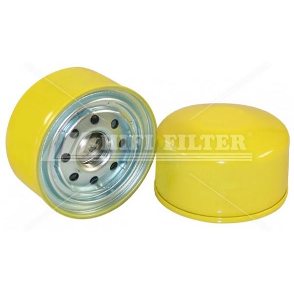 FS 707 Воздушный фильтр HIFI FILTER (FS707)