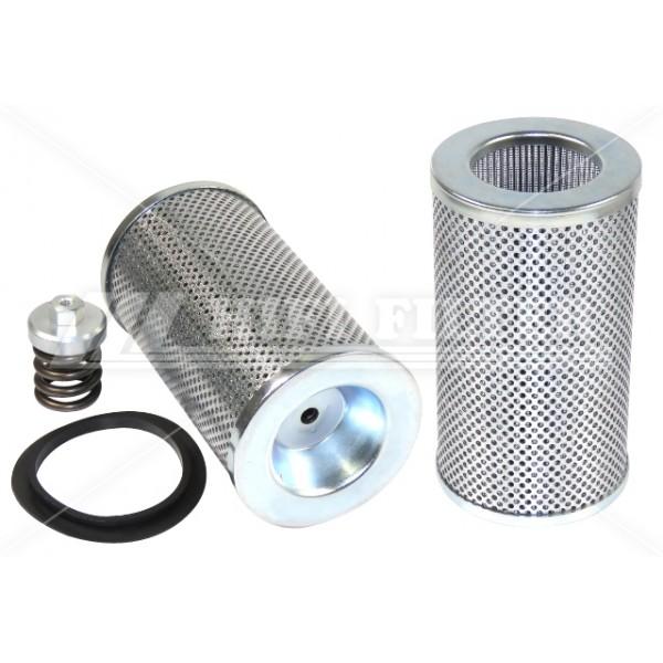 KH 63554 Гидравлический фильтр KIT HIFI FILTER (KH63554)
