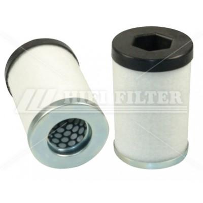 OA 1064 Фильтр сепаратор топливный HIFI FILTER (OA1064)