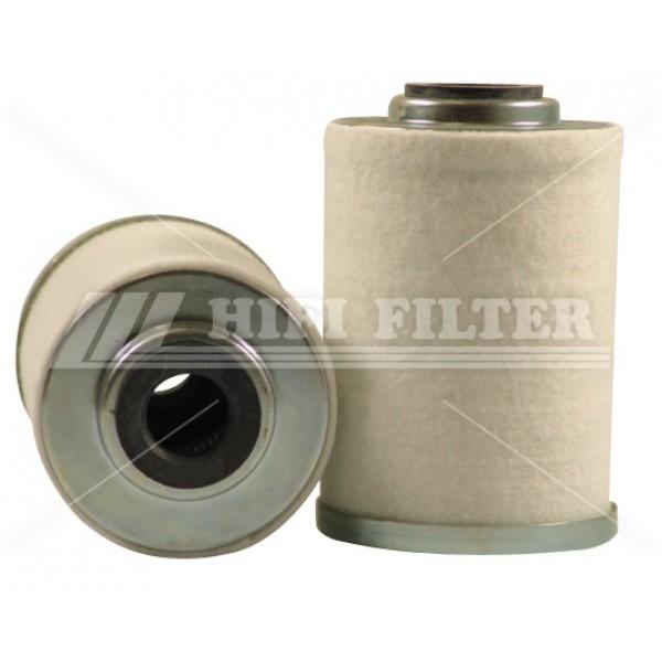 OA 1109 Фильтр сепаратор топливный HIFI FILTER (OA1109)