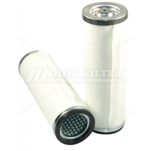 OA 1142 Фильтр сепаратор топливный HIFI FILTER (OA1142)