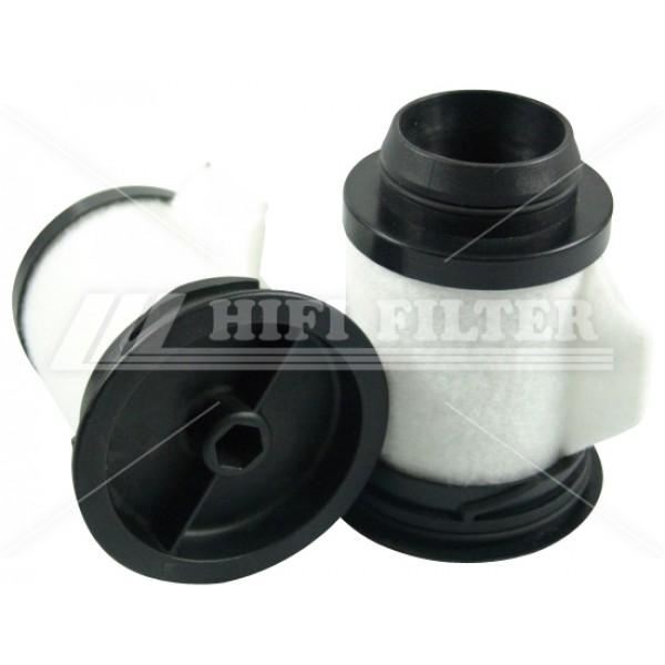 OA 1174 Фильтр сепаратор топливный HIFI FILTER (OA1174)