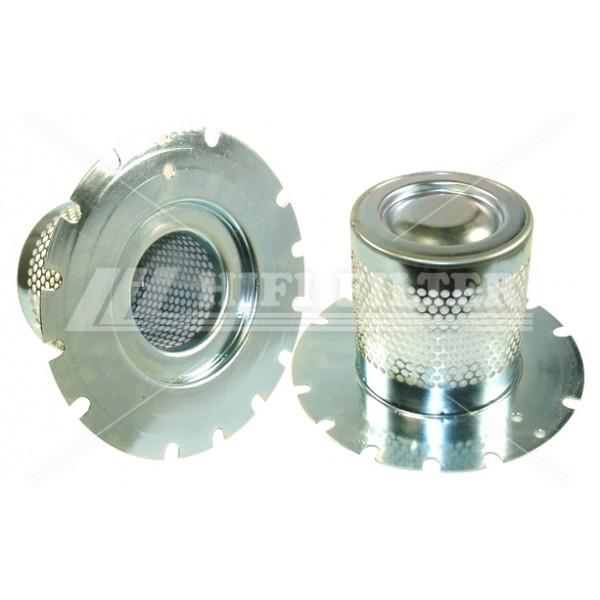 OE 3020 Фильтр сепаратор топливный HIFI FILTER (OE3020)