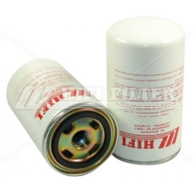 OV 6081 Фильтр сепаратор топливный HIFI FILTER (OV6081)