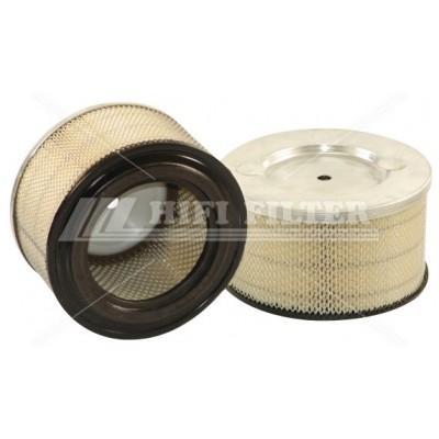 SA 10603 Воздушный фильтр HIFI FILTER (SA10603)