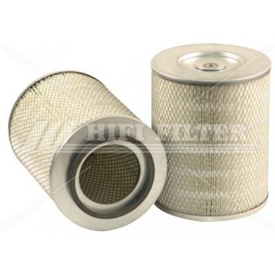 SA 14525 Воздушный фильтр HIFI FILTER (SA14525)
