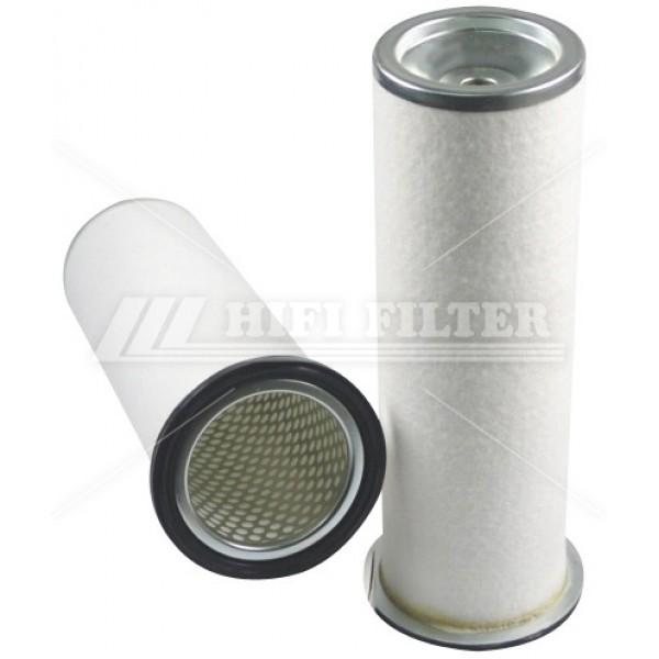 SA 17298 Воздушный фильтр HIFI FILTER (SA17298)