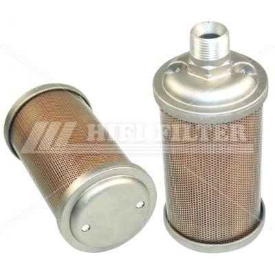 SFE 1007 Фильтр глушитель HIFI FILTER (SFE1007)