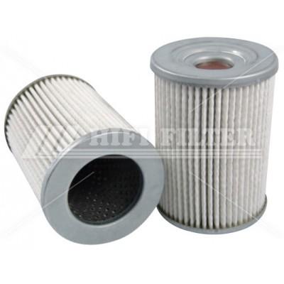 SH 50709 Гидравлический фильтр HIFI FILTER (SH50709)