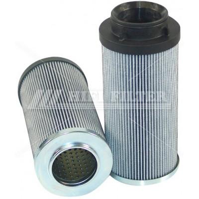 SH 51102 Гидравлический фильтр HIFI FILTER (SH51102)