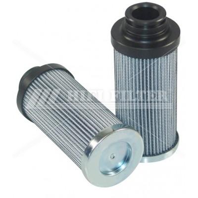 SH 51172 Гидравлический фильтр HIFI FILTER (SH51172)