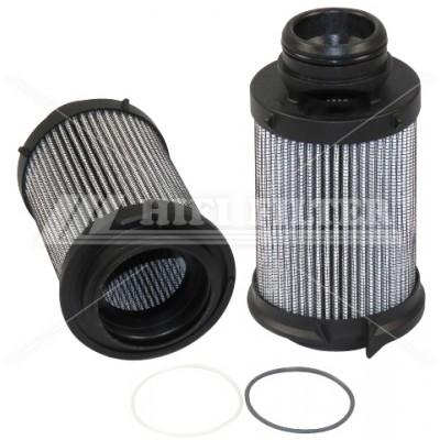 SH 51419 Гидравлический фильтр HIFI FILTER (SH51419)
