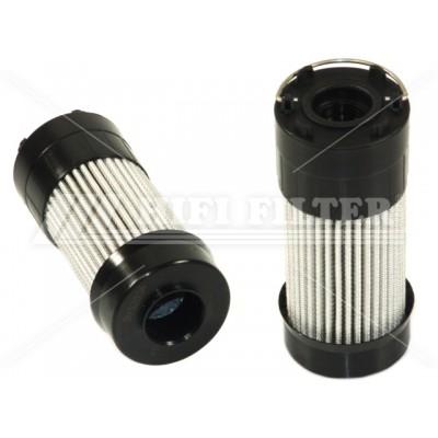 SH 52034 Гидравлический фильтр HIFI FILTER (SH52034)