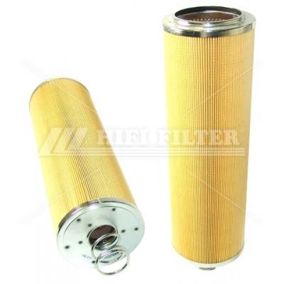 SH 52036 Гидравлический фильтр HIFI FILTER (SH52036)