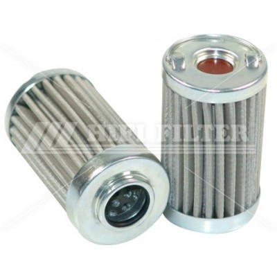 SH 52050 Гидравлический фильтр HIFI FILTER (SH52050)