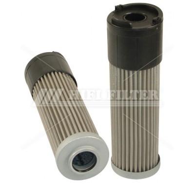SH 52058 Гидравлический фильтр HIFI FILTER (SH52058)
