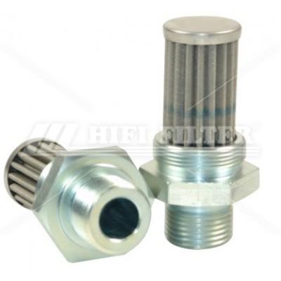 SH 52066 Гидравлический фильтр HIFI FILTER (SH52066)