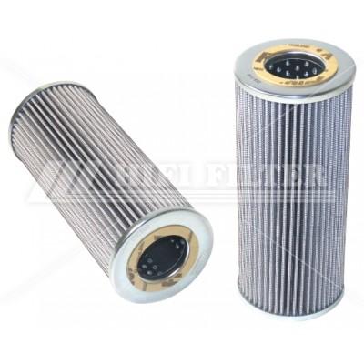SH 52075 Гидравлический фильтр HIFI FILTER (SH52075)