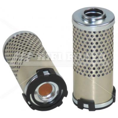 SH 52140 Гидравлический фильтр HIFI FILTER (SH52140)