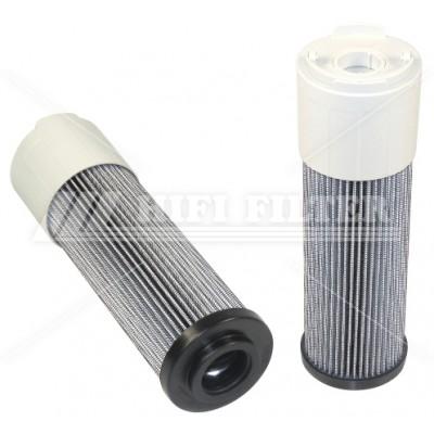 SH 52143 Гидравлический фильтр HIFI FILTER (SH52143)
